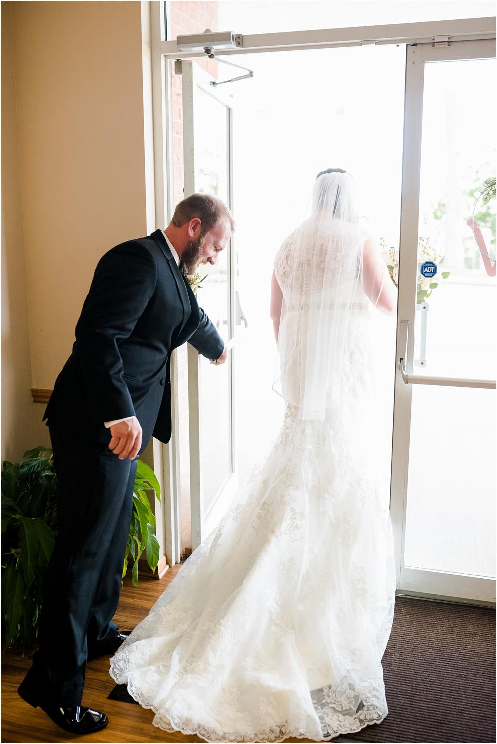 panama city beach florida harpoon harrys wedding kiersten stevenson photography-72.jpg