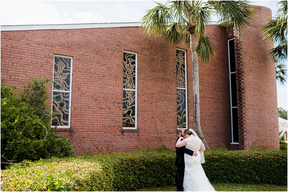 panama city beach florida harpoon harrys wedding kiersten stevenson photography-75.jpg
