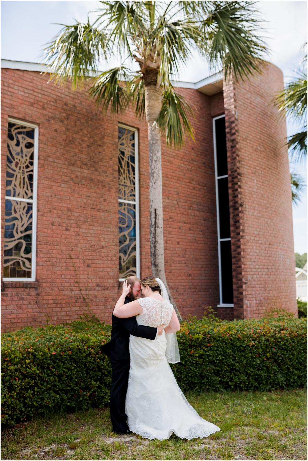 panama city beach florida harpoon harrys wedding kiersten stevenson photography-74.jpg