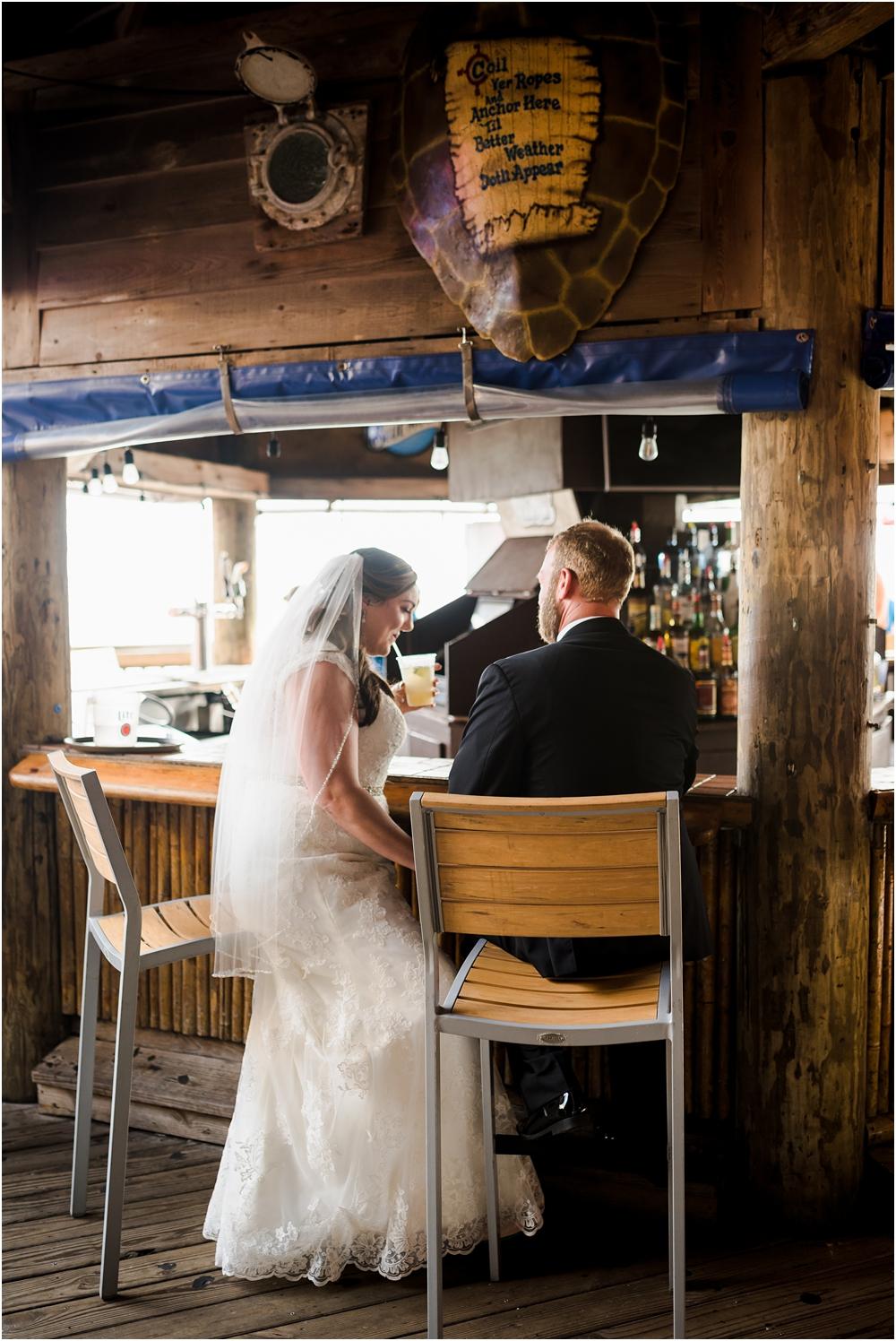 panama city beach florida harpoon harrys wedding kiersten stevenson photography-87.jpg