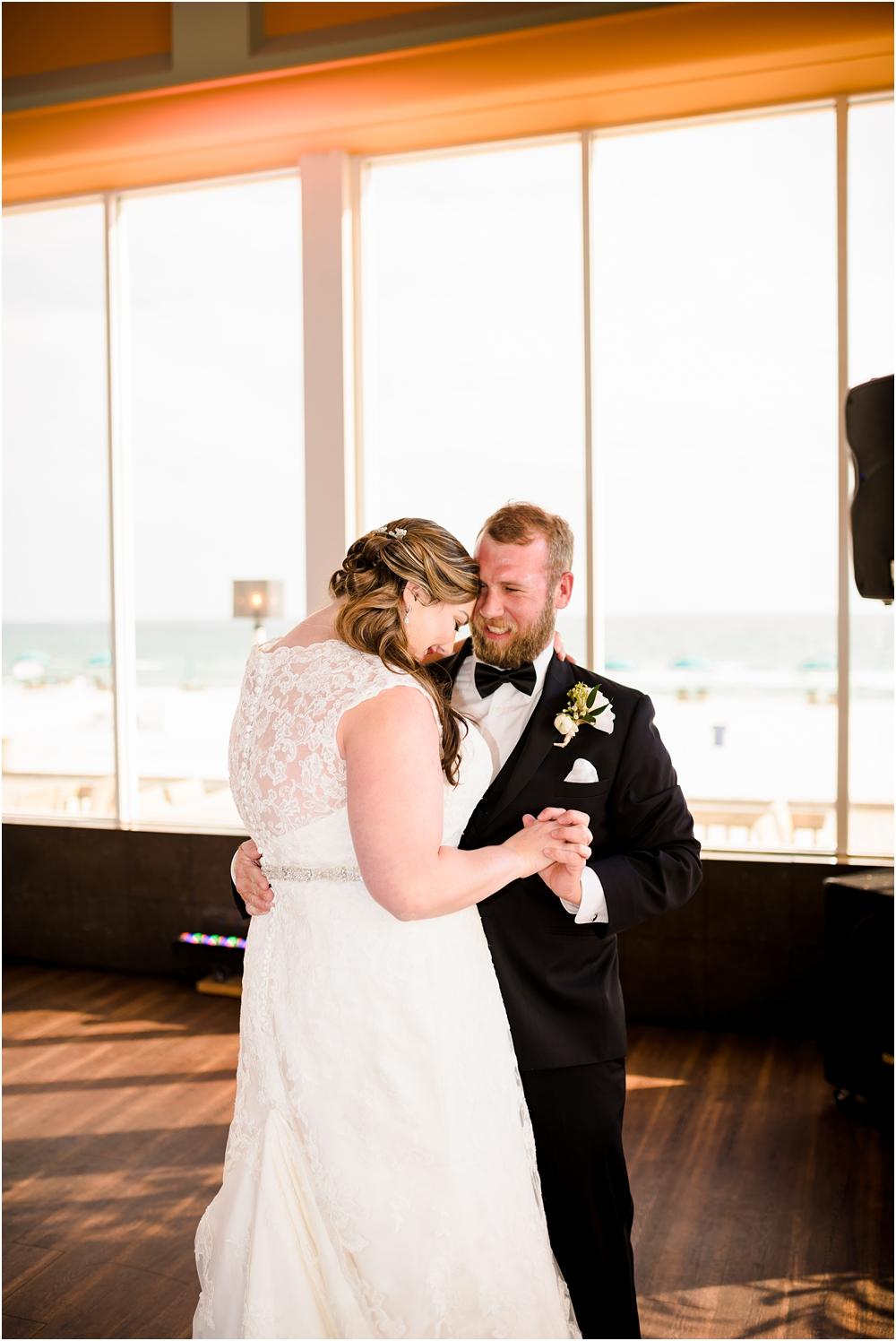 panama city beach florida harpoon harrys wedding kiersten stevenson photography-93.jpg