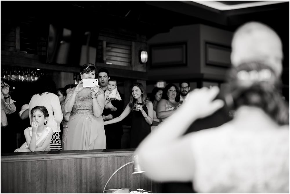 panama city beach florida harpoon harrys wedding kiersten stevenson photography-103.jpg