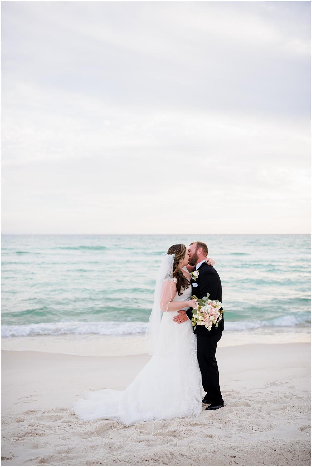 panama city beach florida harpoon harrys wedding kiersten stevenson photography-112.jpg