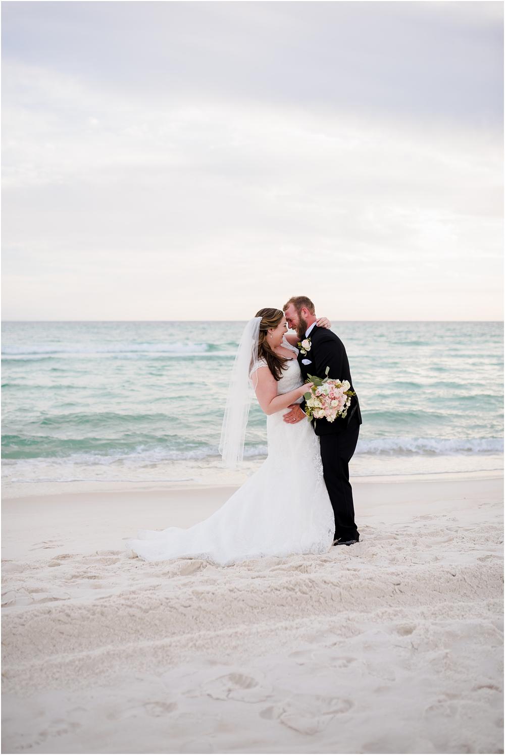 panama city beach florida harpoon harrys wedding kiersten stevenson photography-113.jpg