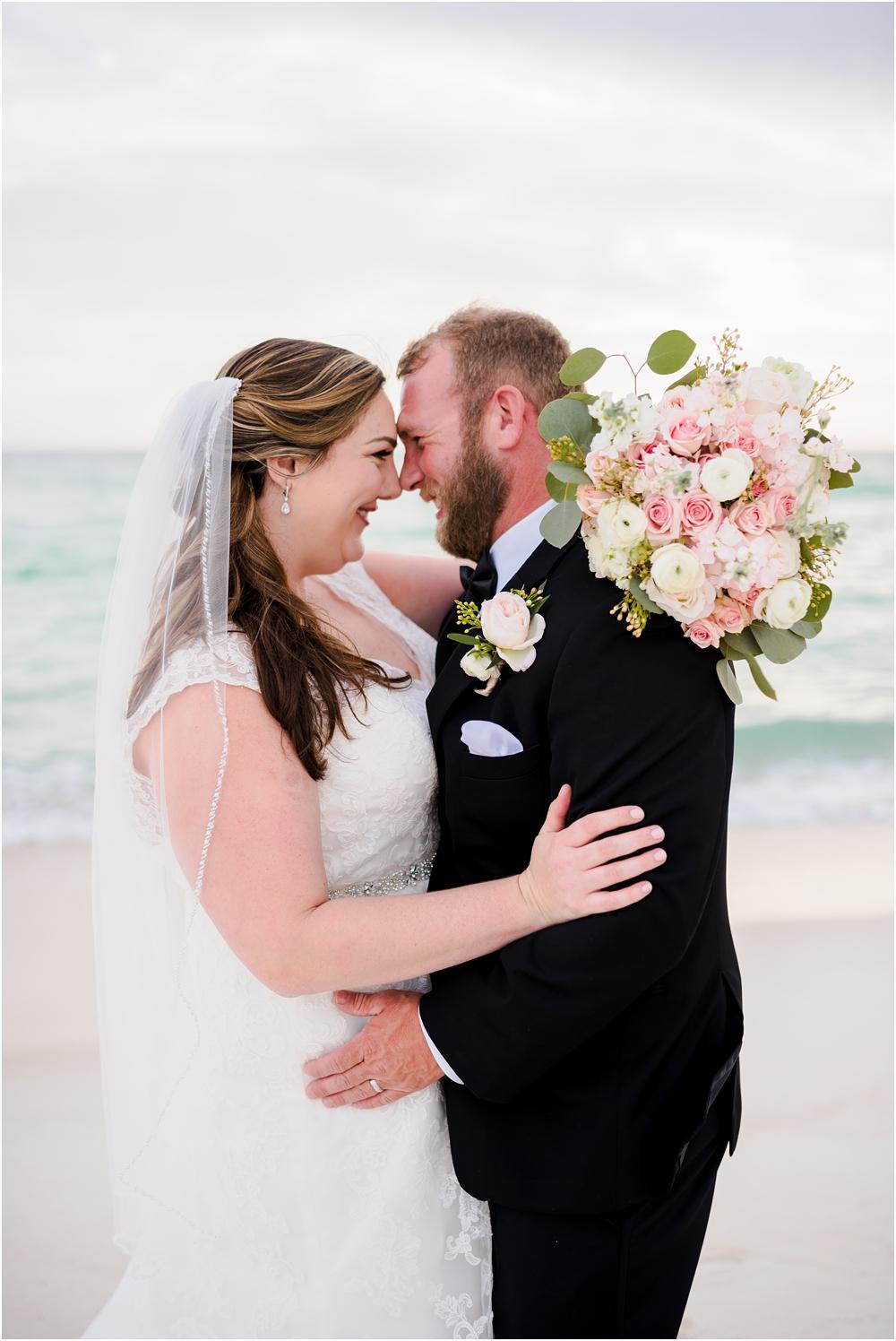 panama city beach florida harpoon harrys wedding kiersten stevenson photography-114.jpg
