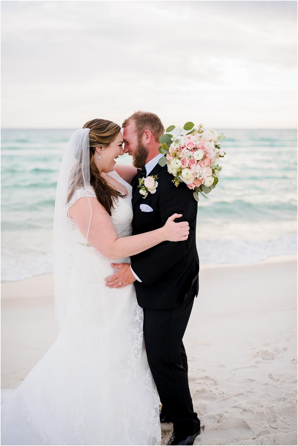 panama city beach florida harpoon harrys wedding kiersten stevenson photography-115.jpg