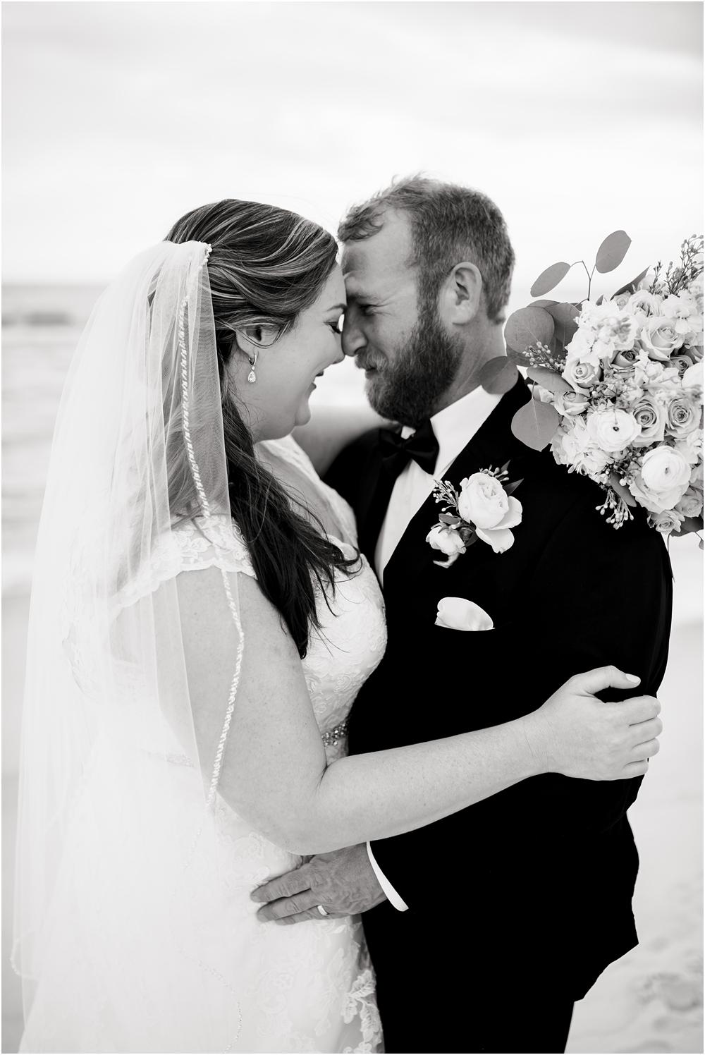 panama city beach florida harpoon harrys wedding kiersten stevenson photography-116.jpg