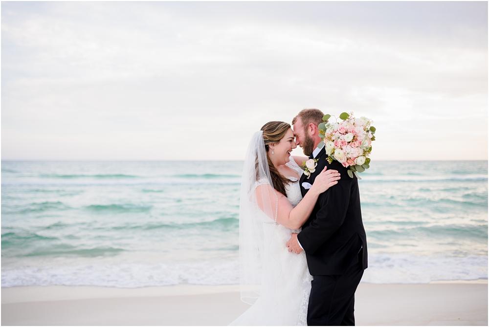 panama city beach florida harpoon harrys wedding kiersten stevenson photography-117.jpg