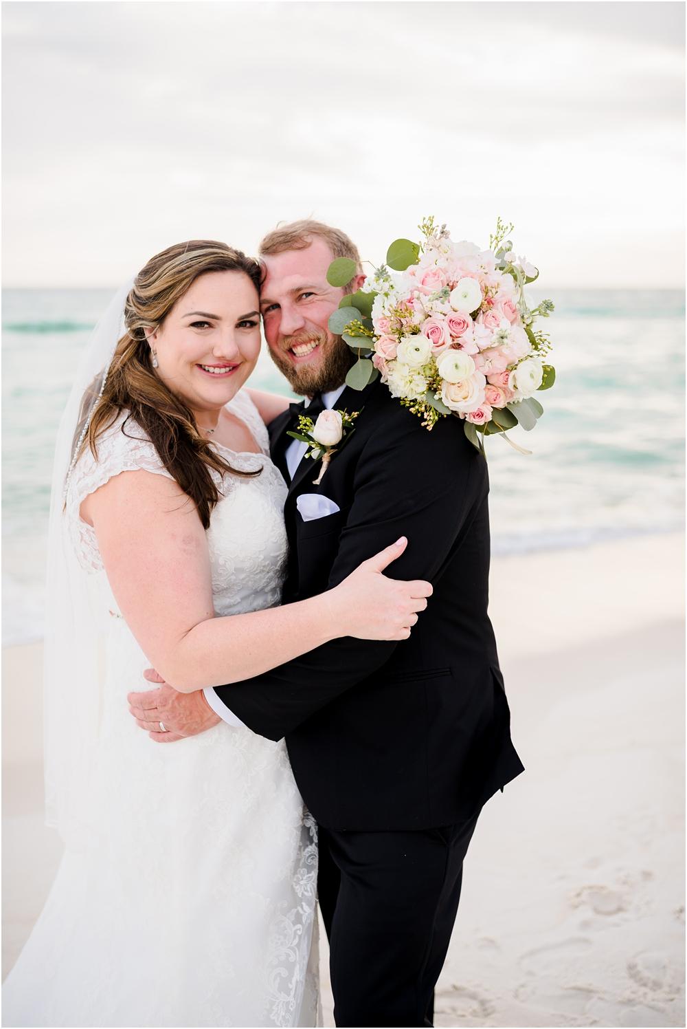 panama city beach florida harpoon harrys wedding kiersten stevenson photography-118.jpg