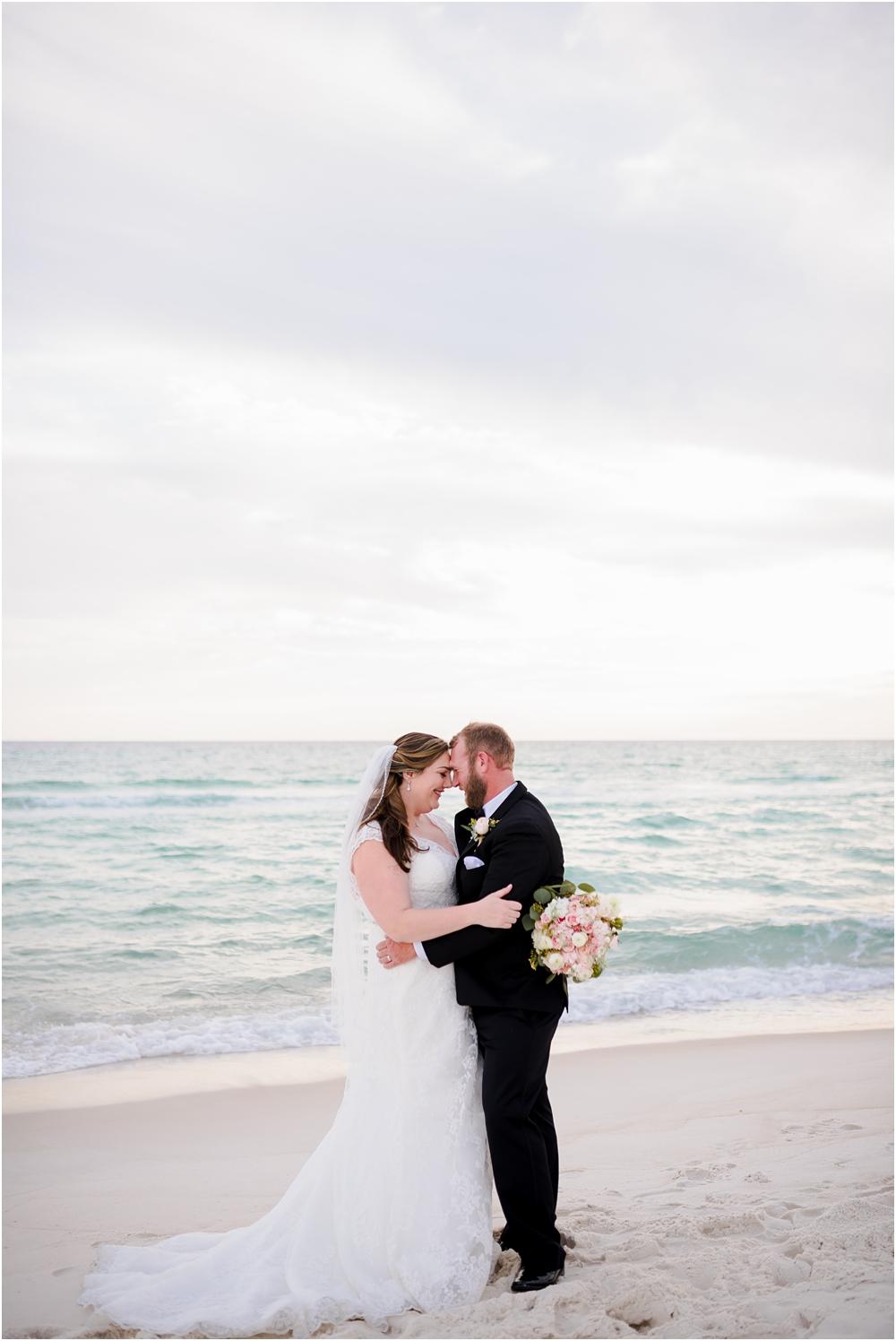 panama city beach florida harpoon harrys wedding kiersten stevenson photography-119.jpg