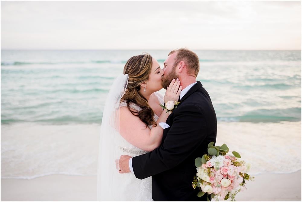 panama city beach florida harpoon harrys wedding kiersten stevenson photography-120.jpg