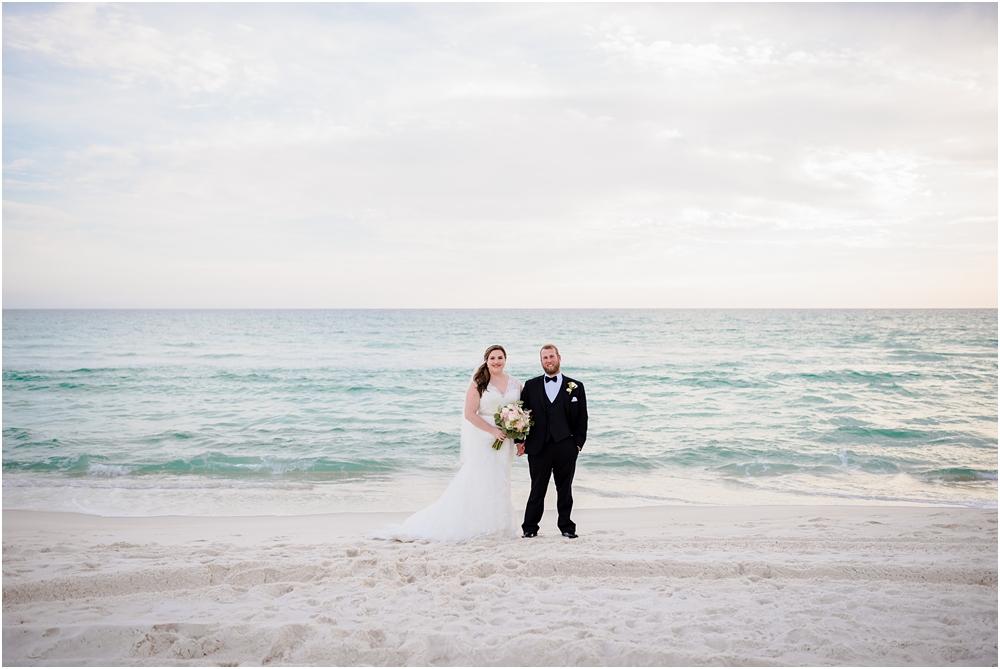 panama city beach florida harpoon harrys wedding kiersten stevenson photography-121.jpg