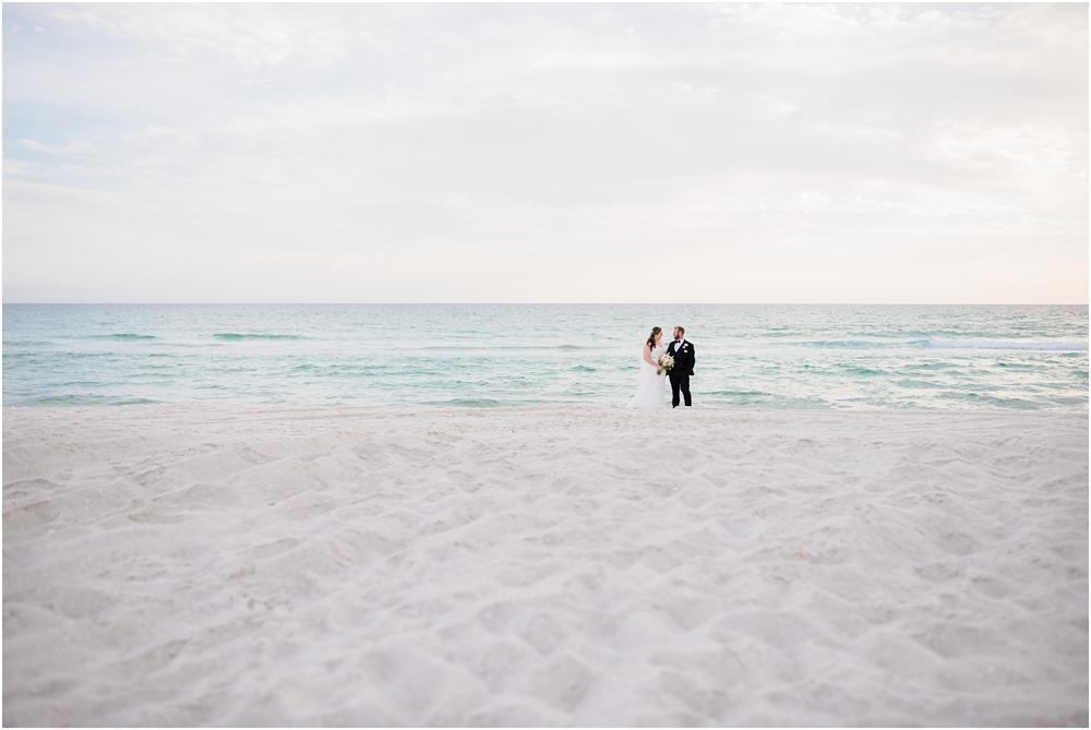 panama city beach florida harpoon harrys wedding kiersten stevenson photography-122.jpg