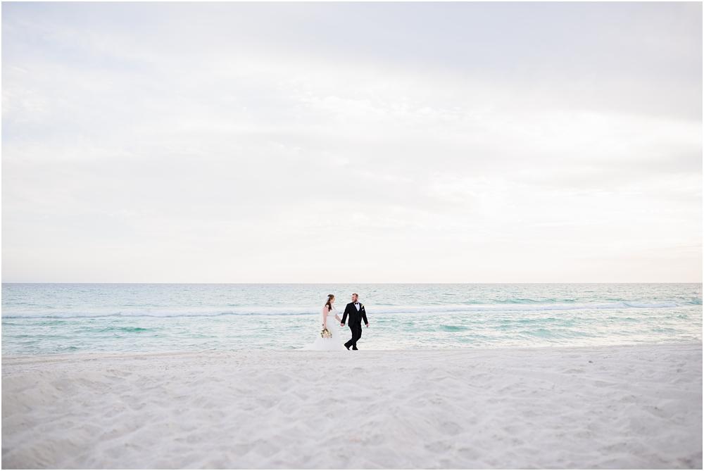 panama city beach florida harpoon harrys wedding kiersten stevenson photography-123.jpg