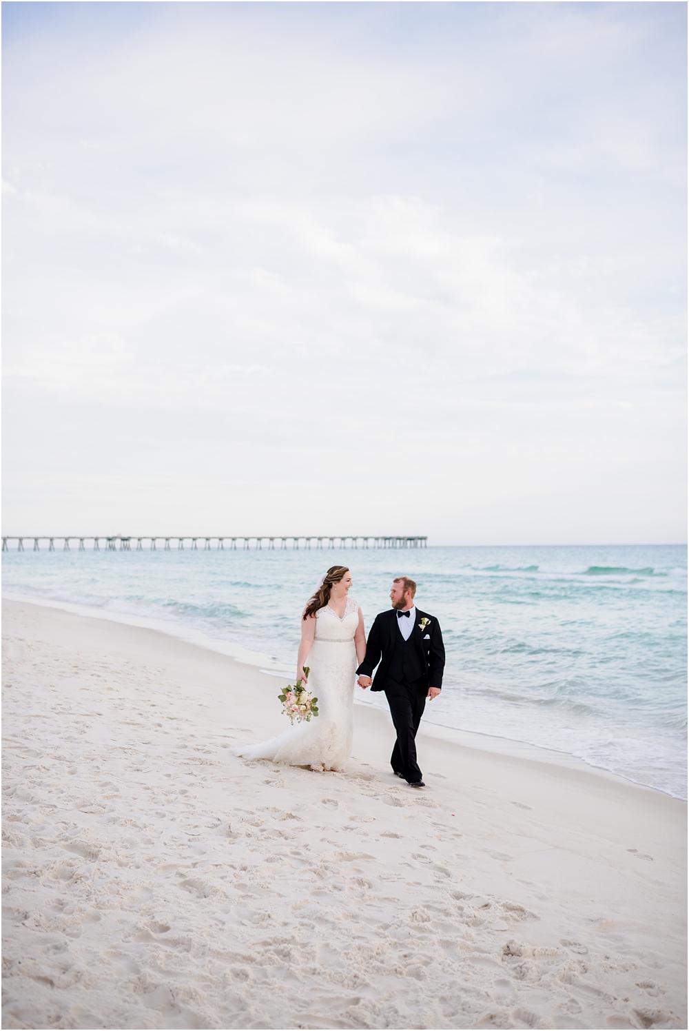 panama city beach florida harpoon harrys wedding kiersten stevenson photography-124.jpg
