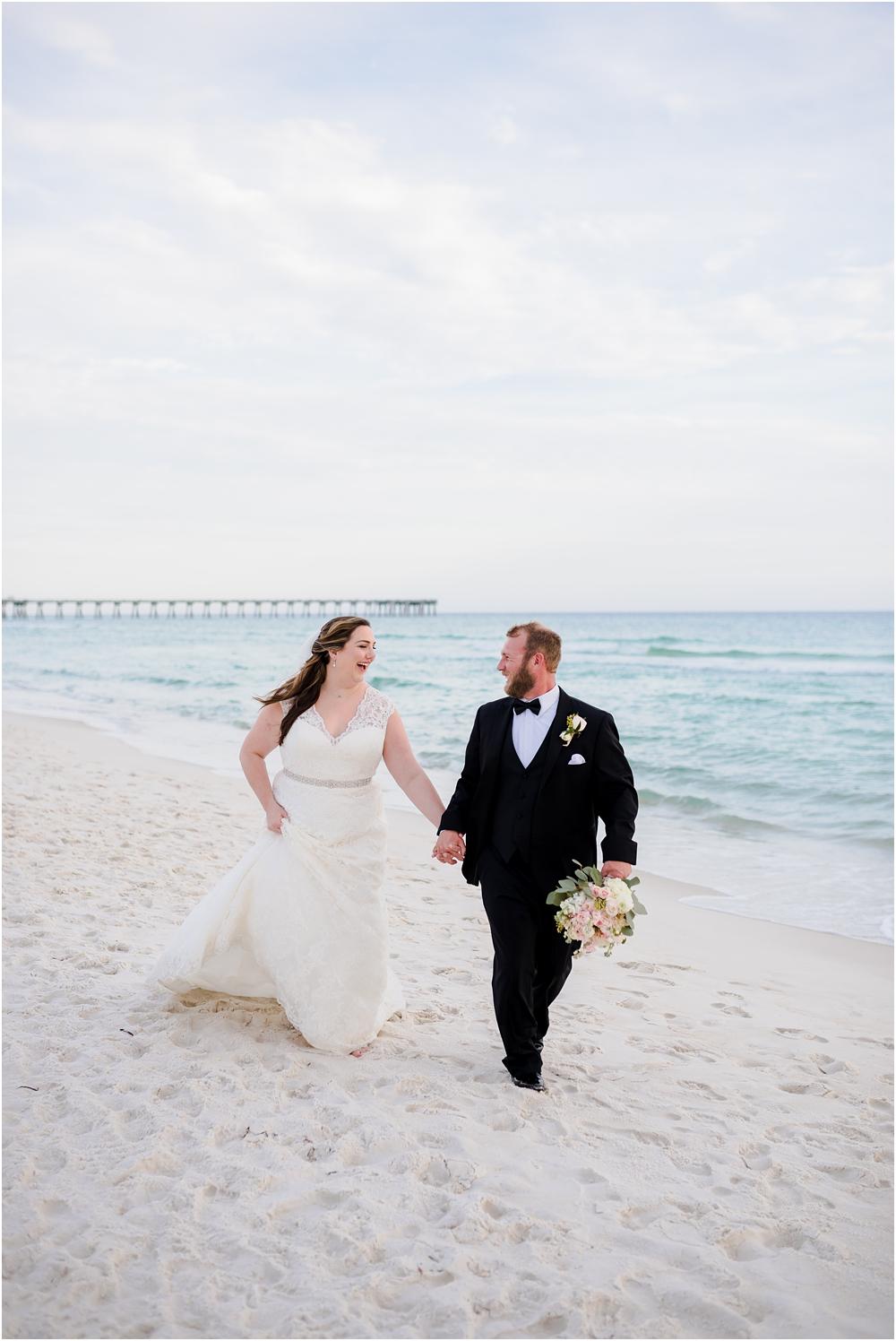panama city beach florida harpoon harrys wedding kiersten stevenson photography-125.jpg