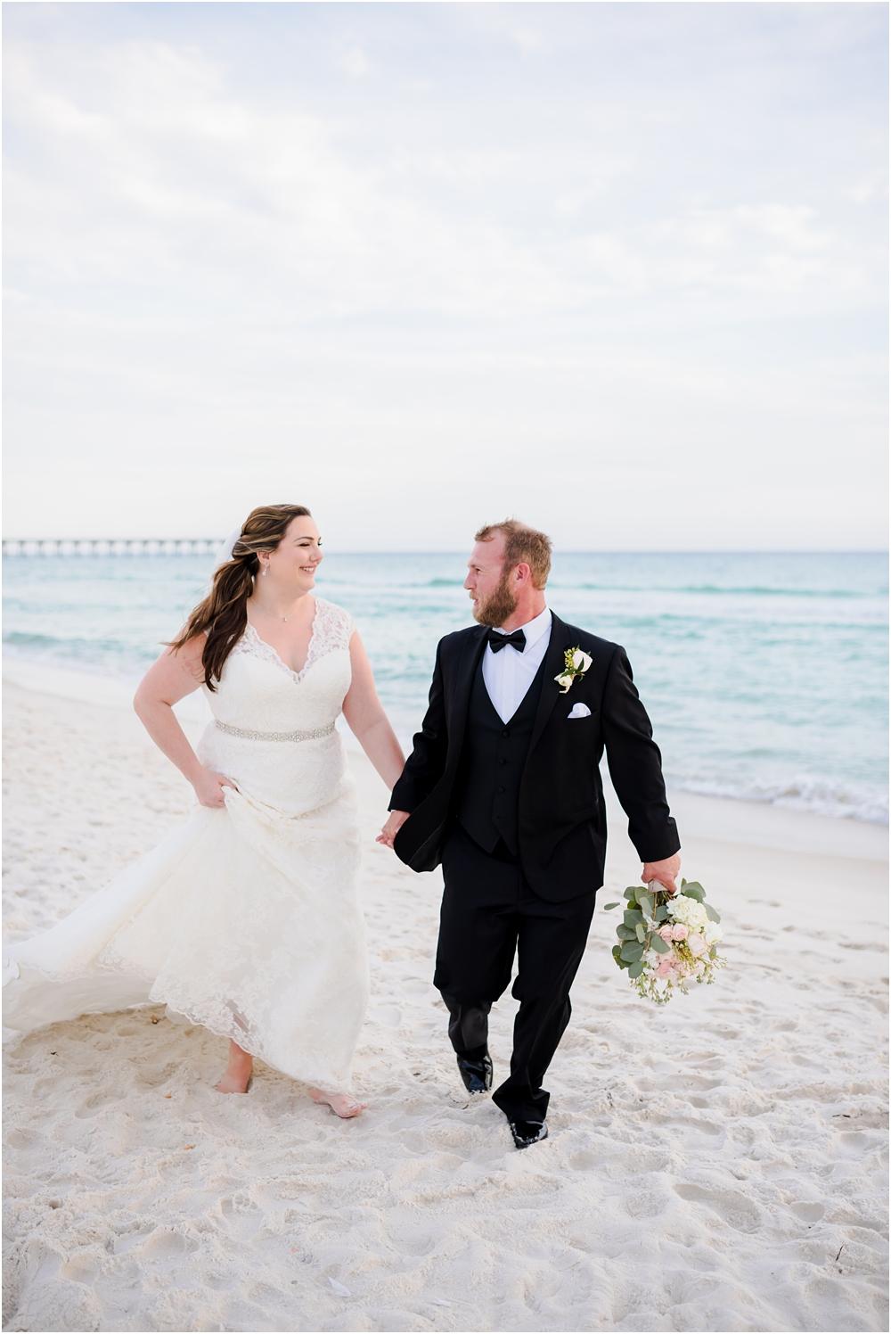 panama city beach florida harpoon harrys wedding kiersten stevenson photography-126.jpg