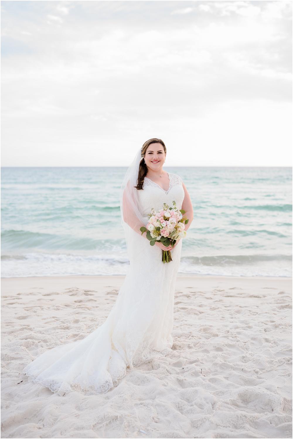 panama city beach florida harpoon harrys wedding kiersten stevenson photography-128.jpg