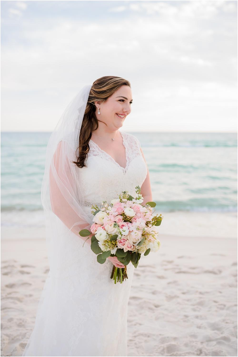 panama city beach florida harpoon harrys wedding kiersten stevenson photography-129.jpg