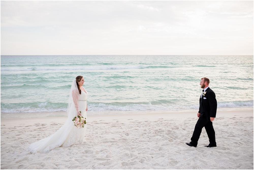 panama city beach florida harpoon harrys wedding kiersten stevenson photography-130.jpg