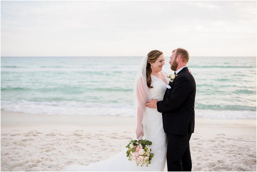panama city beach florida harpoon harrys wedding kiersten stevenson photography-131.jpg