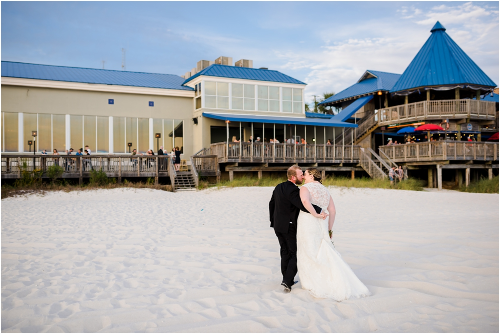 panama city beach florida harpoon harrys wedding kiersten stevenson photography-132.jpg