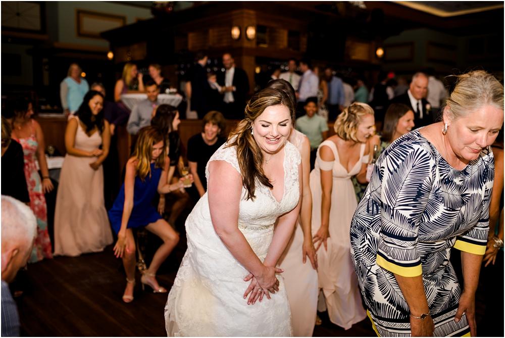 panama city beach florida harpoon harrys wedding kiersten stevenson photography-134.jpg