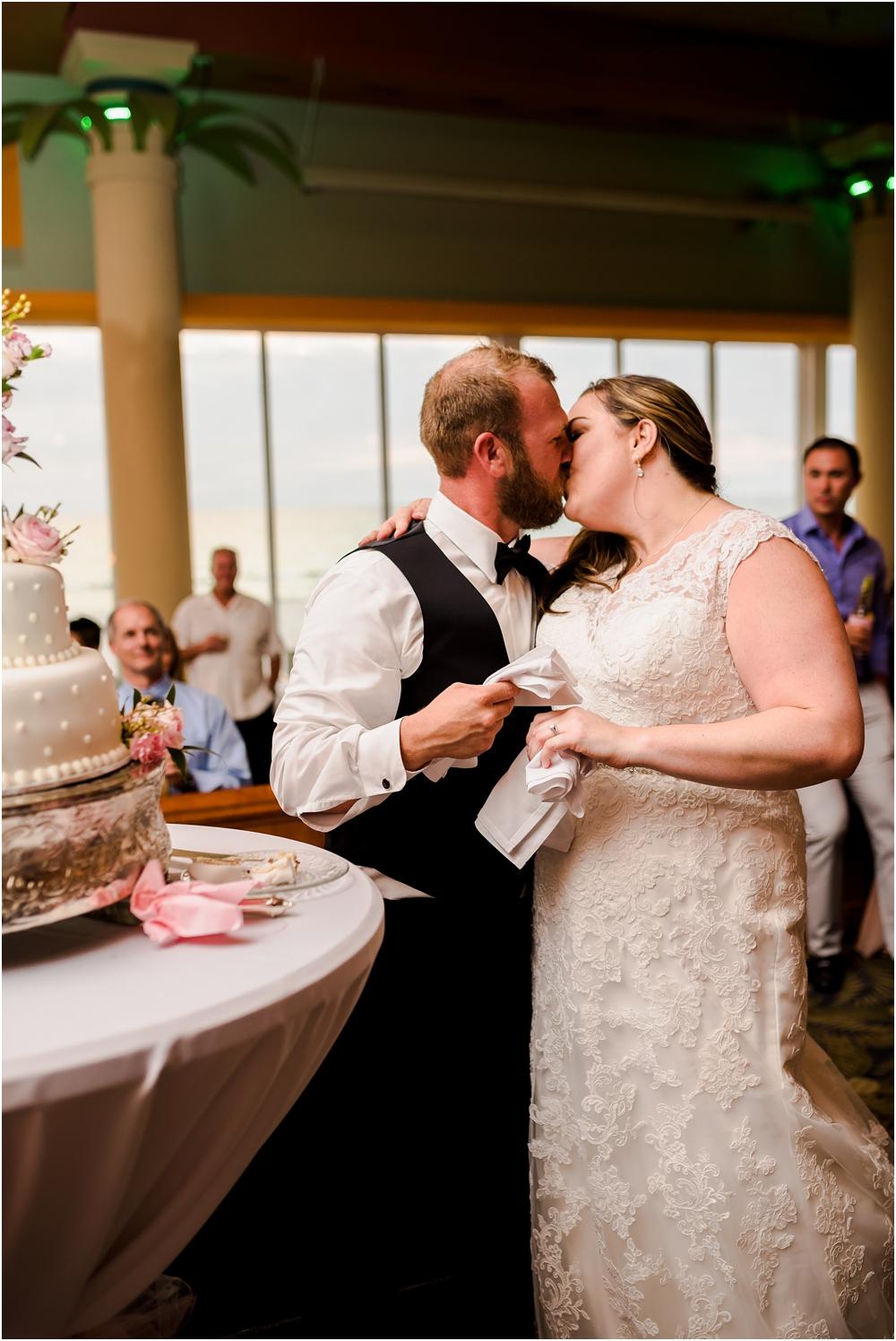 panama city beach florida harpoon harrys wedding kiersten stevenson photography-141.jpg