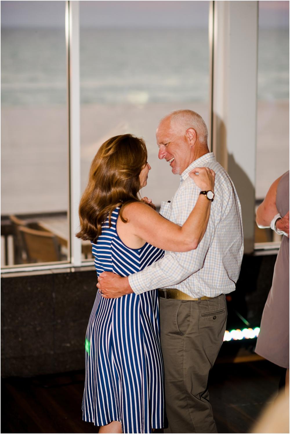 panama city beach florida harpoon harrys wedding kiersten stevenson photography-144.jpg