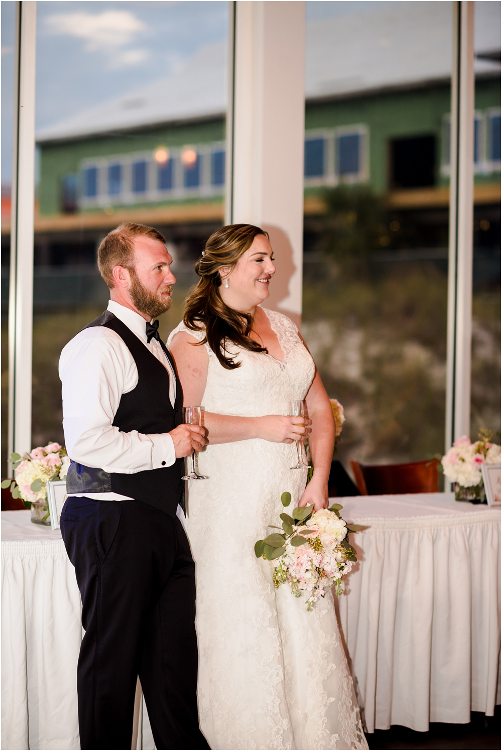 panama city beach florida harpoon harrys wedding kiersten stevenson photography-146.jpg
