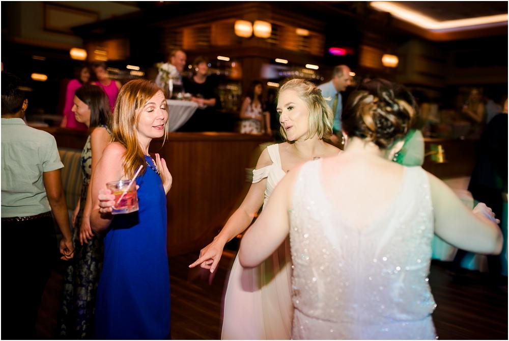 panama city beach florida harpoon harrys wedding kiersten stevenson photography-163.jpg