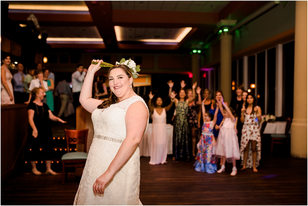 panama city beach florida harpoon harrys wedding kiersten stevenson photography-170.jpg
