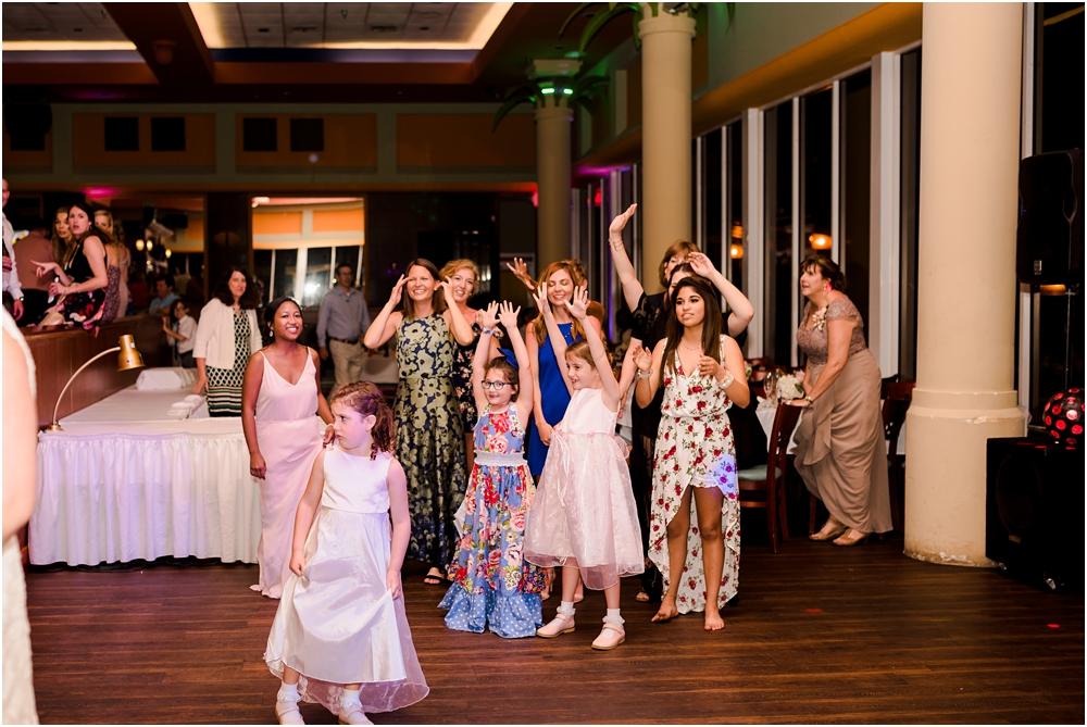 panama city beach florida harpoon harrys wedding kiersten stevenson photography-171.jpg