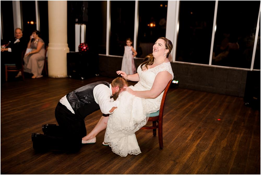 panama city beach florida harpoon harrys wedding kiersten stevenson photography-174.jpg