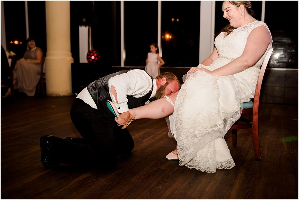 panama city beach florida harpoon harrys wedding kiersten stevenson photography-175.jpg