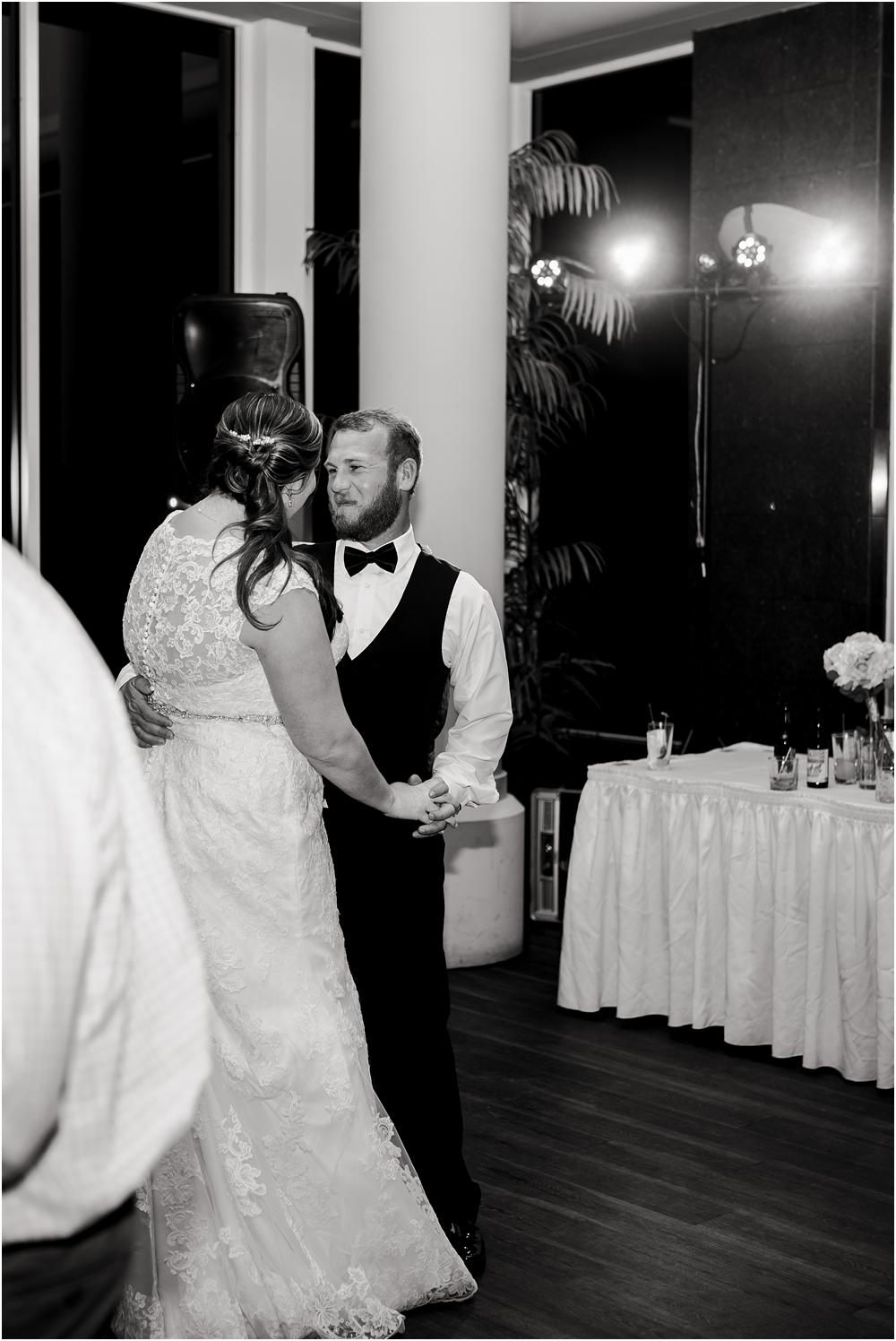 panama city beach florida harpoon harrys wedding kiersten stevenson photography-181.jpg