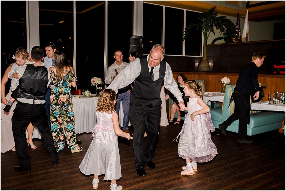 panama city beach florida harpoon harrys wedding kiersten stevenson photography-187.jpg