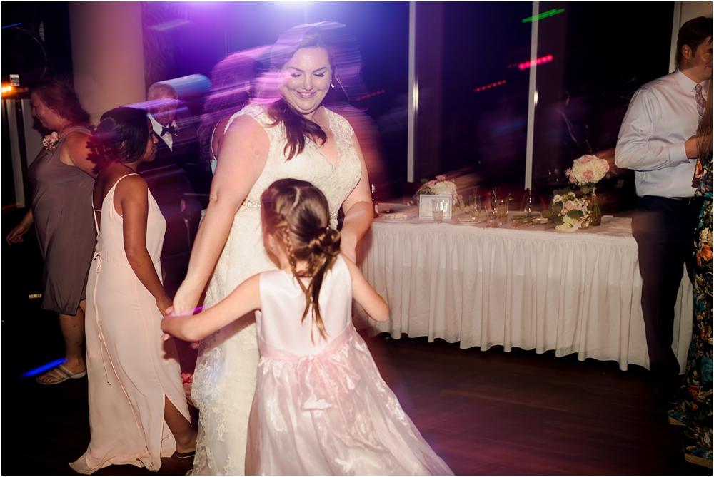 panama city beach florida harpoon harrys wedding kiersten stevenson photography-190.jpg