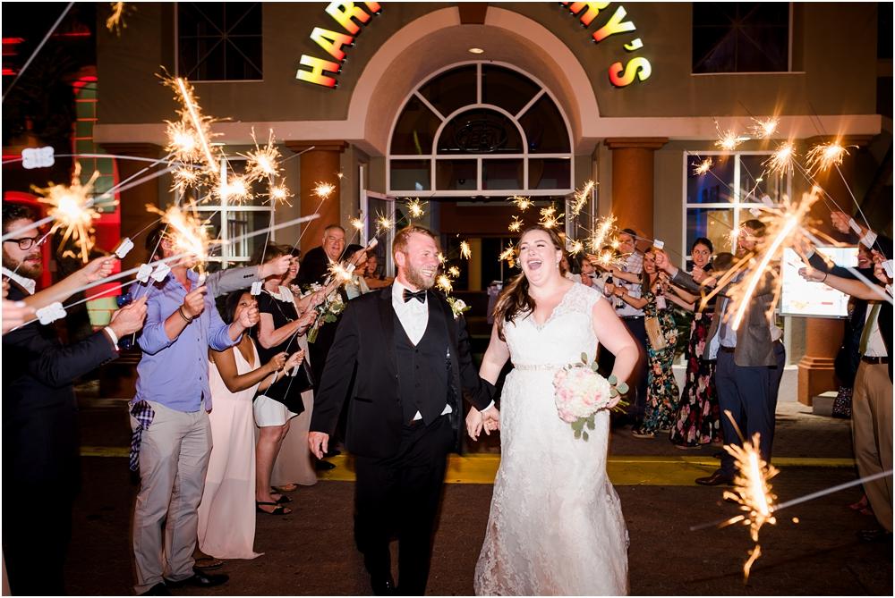 panama city beach florida harpoon harrys wedding kiersten stevenson photography-205.jpg
