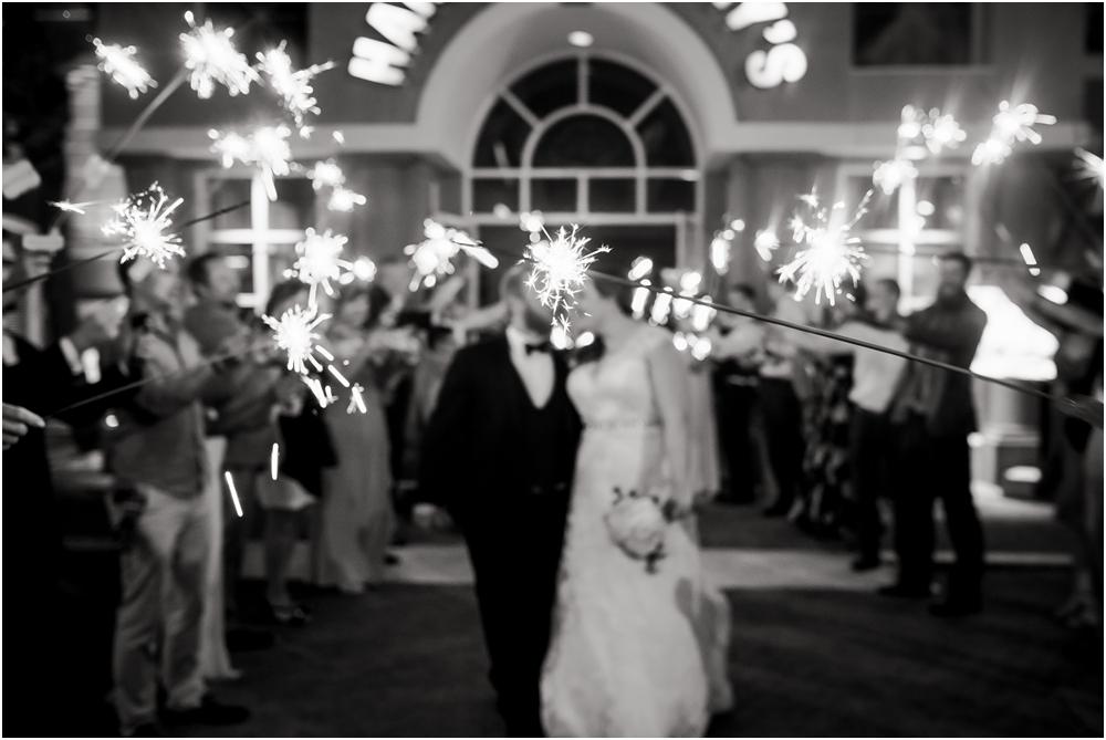 panama city beach florida harpoon harrys wedding kiersten stevenson photography-204.jpg