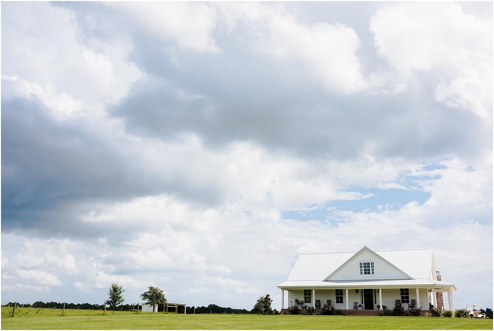 mosley-wedding-kiersten-stevenson-photography-30a-panama-city-beach-dothan-tallahassee-(2-of-472).JPG