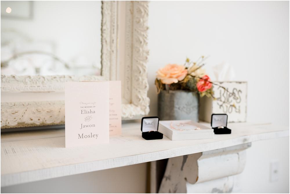 mosley-wedding-kiersten-stevenson-photography-30a-panama-city-beach-dothan-tallahassee-(5-of-472).JPG