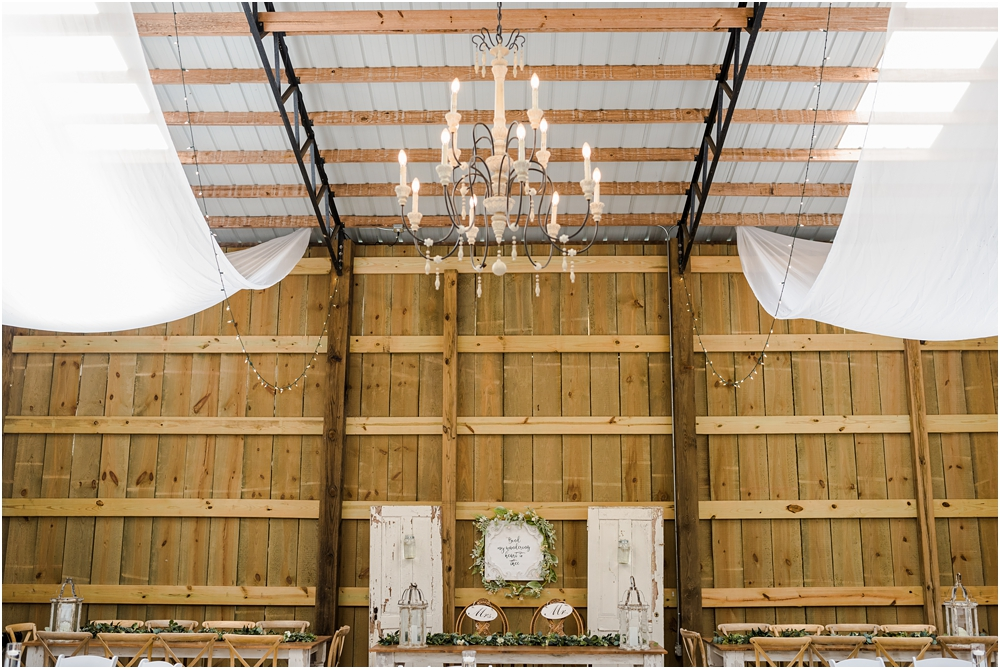 mosley-wedding-kiersten-stevenson-photography-30a-panama-city-beach-dothan-tallahassee-(26-of-472).JPG
