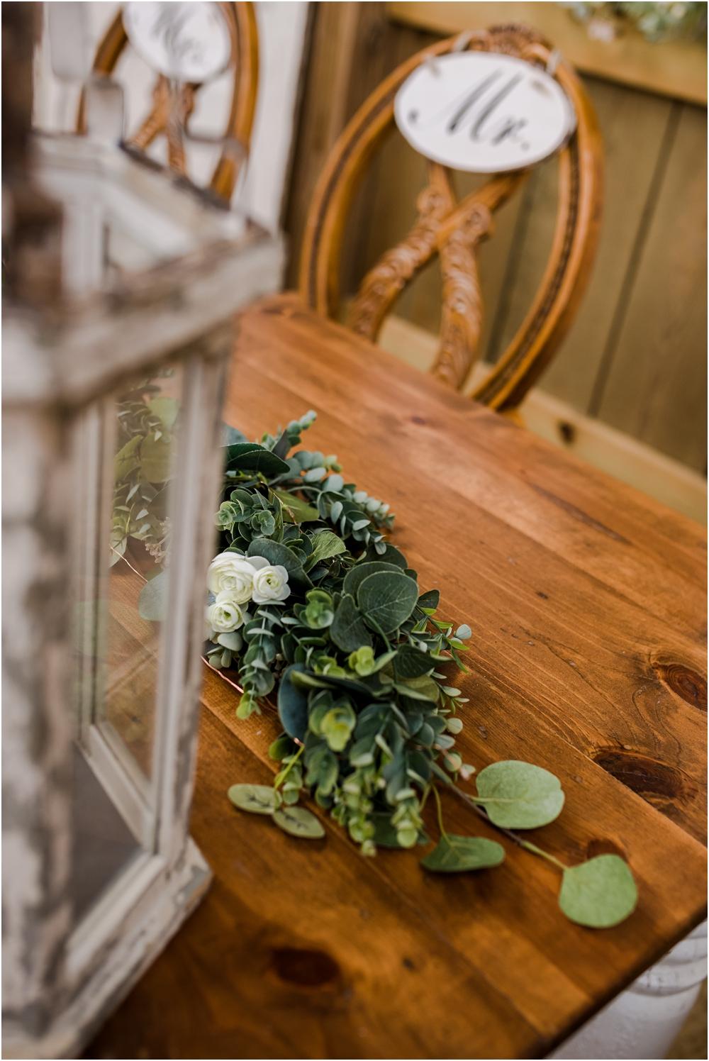 mosley-wedding-kiersten-stevenson-photography-30a-panama-city-beach-dothan-tallahassee-(30-of-472).JPG