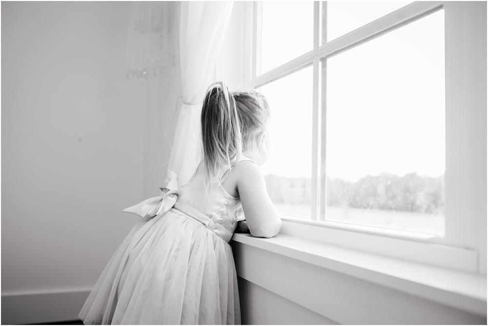 mosley-wedding-kiersten-stevenson-photography-30a-panama-city-beach-dothan-tallahassee-(77-of-472).JPG