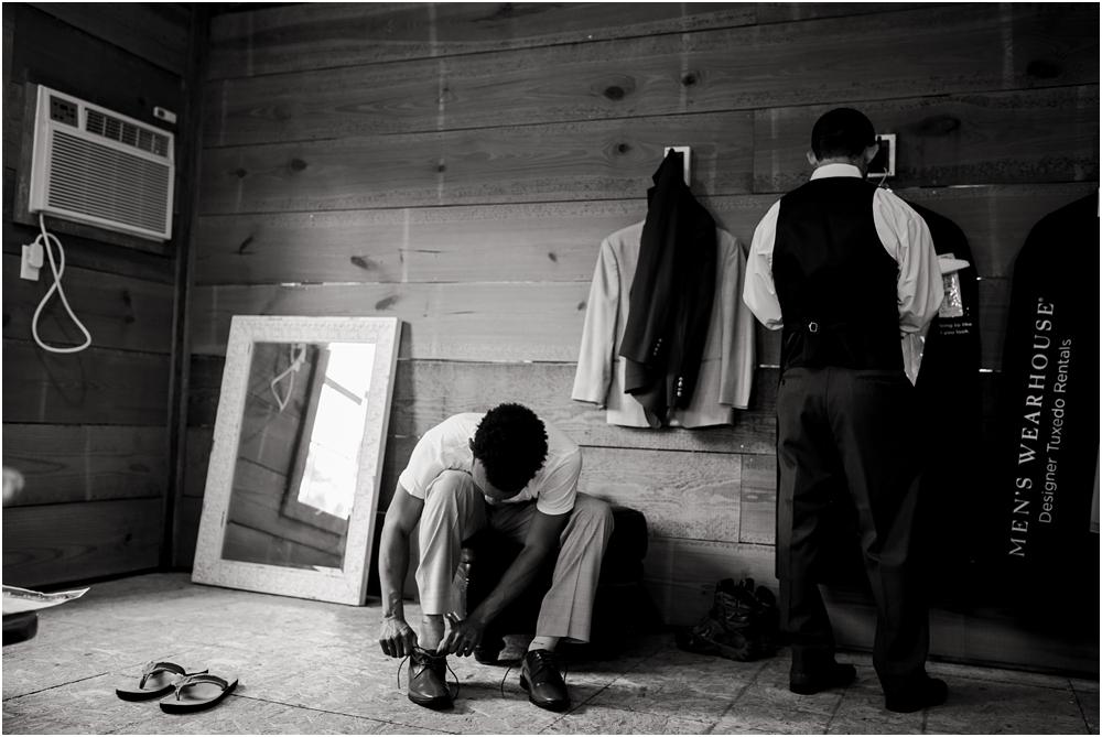 mosley-wedding-kiersten-stevenson-photography-30a-panama-city-beach-dothan-tallahassee-(82-of-472).JPG