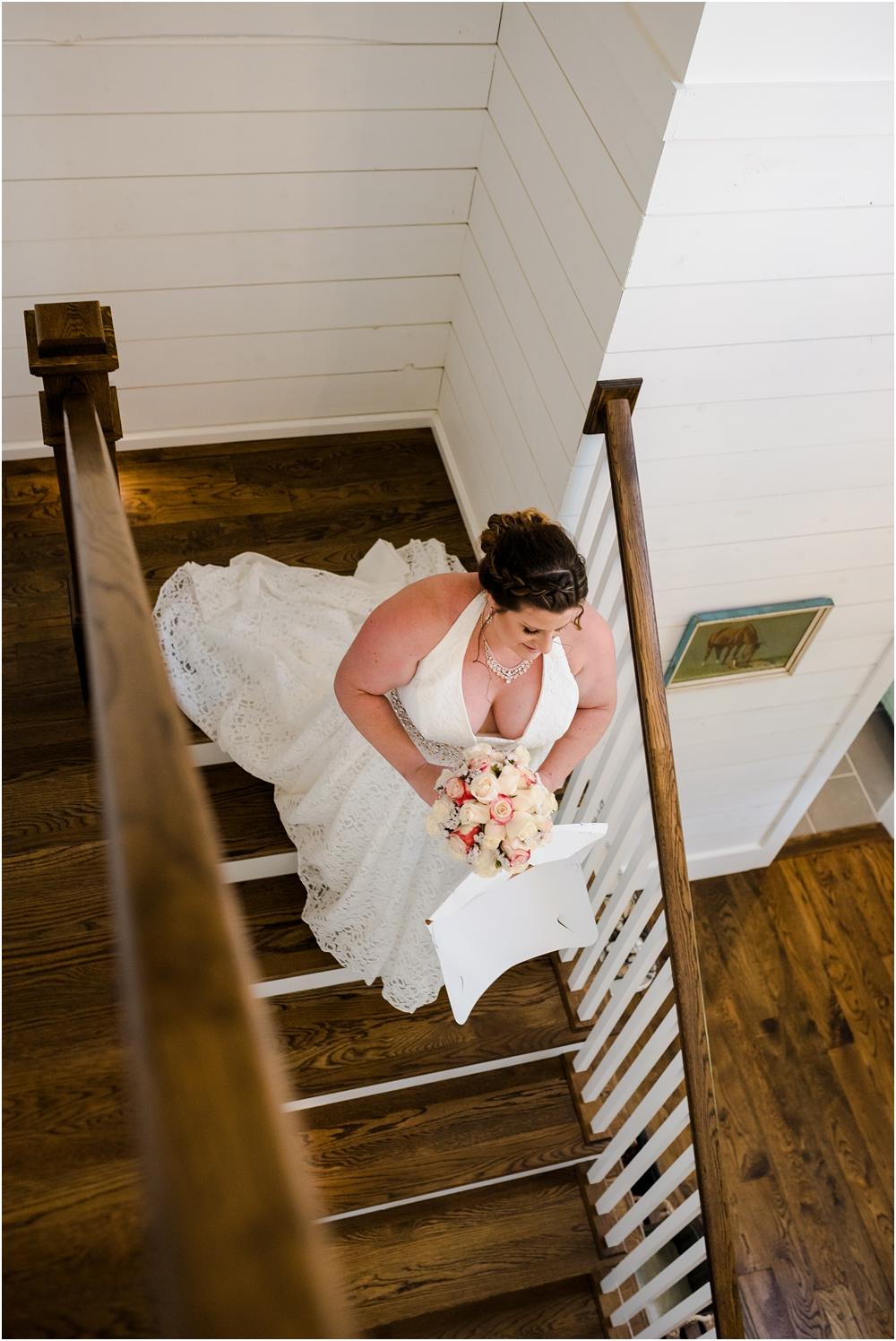 mosley-wedding-kiersten-stevenson-photography-30a-panama-city-beach-dothan-tallahassee-(81-of-472).JPG