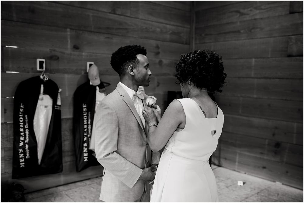 mosley-wedding-kiersten-stevenson-photography-30a-panama-city-beach-dothan-tallahassee-(89-of-472).JPG