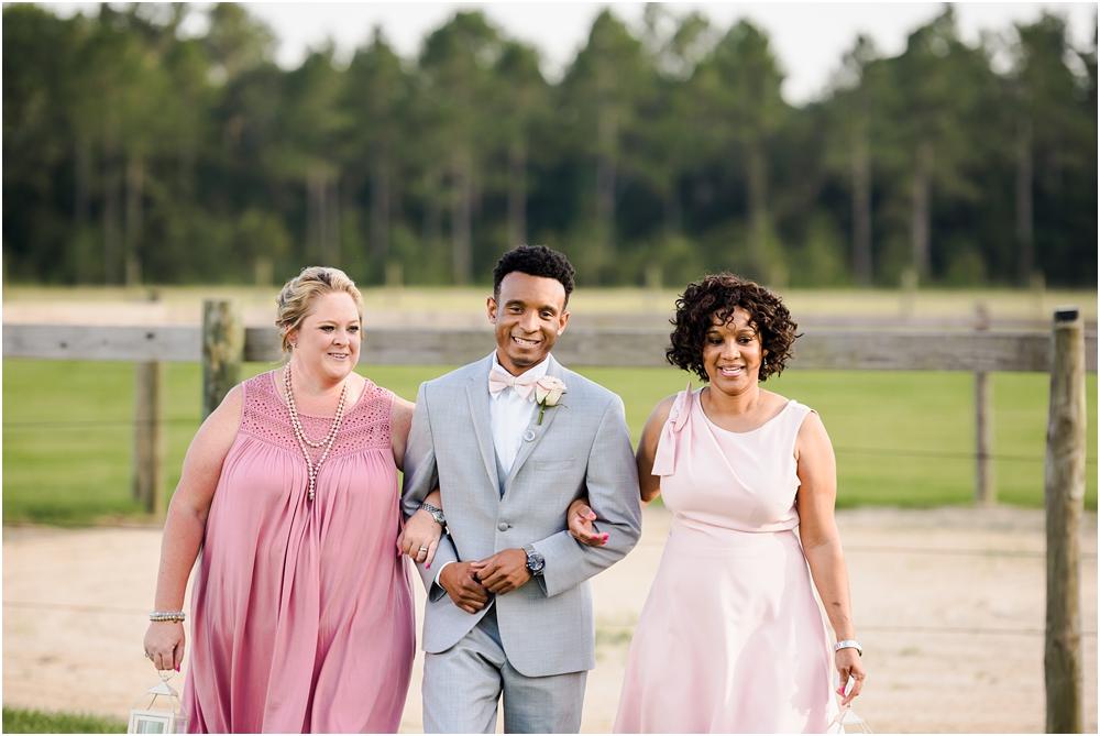 mosley-wedding-kiersten-stevenson-photography-30a-panama-city-beach-dothan-tallahassee-(108-of-472).JPG