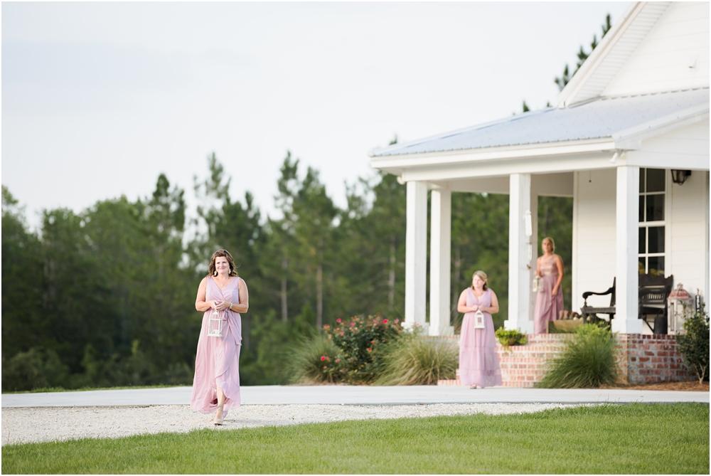 mosley-wedding-kiersten-stevenson-photography-30a-panama-city-beach-dothan-tallahassee-(116-of-472).JPG